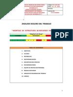 Pts Proyecto Refineria Nº 1 Codelco - Calama