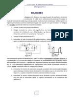 file.desbloqueado.pdf