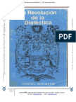 Revolucion_De_La_Dialectica.pdf
