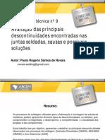 Avaliação das principais.pdf