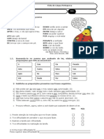 solucoes_preposicoes.pdf