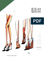 Revista ELIS 02