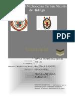 Sismicidad.doc