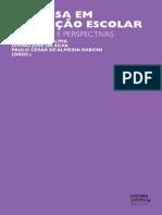Pesquisa-em-Educacao-Escolar.pdf