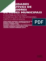Necessidades-Formativas-de-Professores-de-Redes-Municipais.pdf