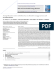 (10a) a Comprehensive Review on Biodiesel as an Alternative Energy Resource and Its Characteristics-libre