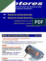 motores-Asincronos-0506