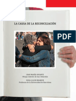 VN2886_pliego - La Causa de La Reconciliación