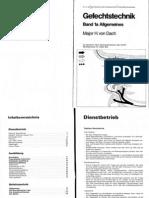Gefechtstechnik-Baende_1-5_1957_Major-Hans-von-Dach.pdf