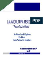 6AviculturaMexRetOport