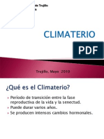 CLIMATERIO[1] (3).ppt