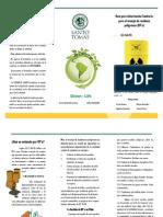 Triptico RP's.pdf