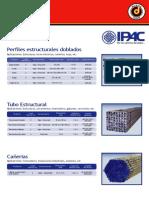 perfileria_acero.pdf