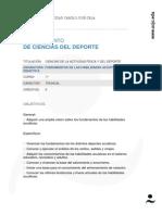 Fundamentos Act Acuaticas y Su Didactica-1-c.deporte