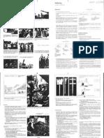 Major-Hans-von-Dach-Aufklaerung-und-Angriff.pdf