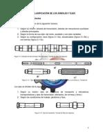 2Clasificación de los ejes  y arboles.pdf