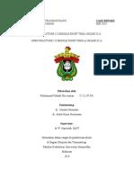 Case Report Orthopaedic