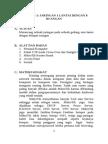 Buku Analisis Perancangan Jaringan Komputer