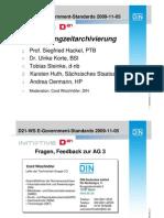Wischhoefer_D21_AG3_2009-11-05