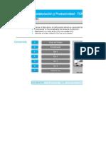 Tcp-costos Resuelto 132014