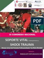 PDF III Congreso Soporte Vital Prehospitalario y Shock Trauma 2014
