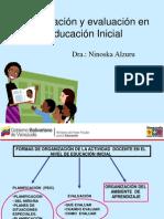 subsistema-edu-inicial-boliv-ii-1194235453513560-1.ppt