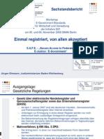 2009-11-05-Ehrmann
