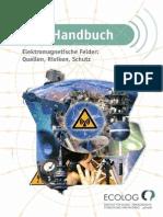 EMF-Handbuch ECOLOG_vzbv_Verbr-Zentrale BundesVerband_2006.pdf