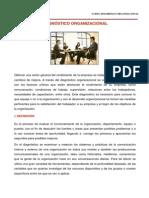 diagnostico_organizacional