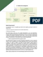 MTI Diseños de Investigación (1)