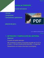 2+-+Tuberías+FD (1)