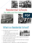 residential schools powerpoint dua 801