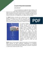 Artículo_GRACE_y_el_Concreto_Ecológico