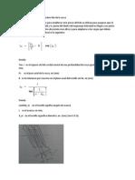 pagina 2 sin-fin.docx