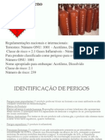 Acetileno.ppt