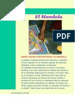El Mandala