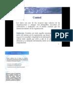 Metodos de Auditoria Unidad 2 Ysa