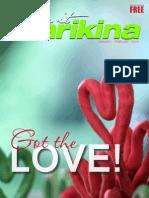 Make It Marikina   January-February 2014