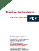 Dispositivos Semicondutores