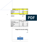 Libro1 (version 1).xlsx