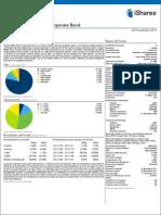 iShares Markit iBoxx $ Corporate Bond (LQDA)