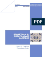 Geometria p Maestros
