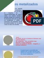 50 diapositivas .pptx