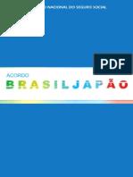 Acordo Brasil Japao Sobre Aposentadorias