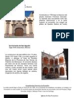Barroco Siglos XVII y XVIII