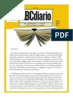 ABCdiario Di Lingua e Mitologia Urbana -Notizie Dell'Autore