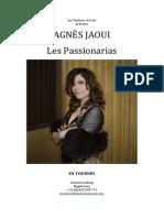 Jaoui Fr Passionarias
