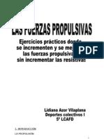 22752669-practica-3