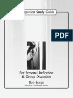 Secrets Guide 3 Rd