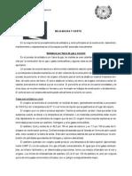 Soldadura y Corte.pdf